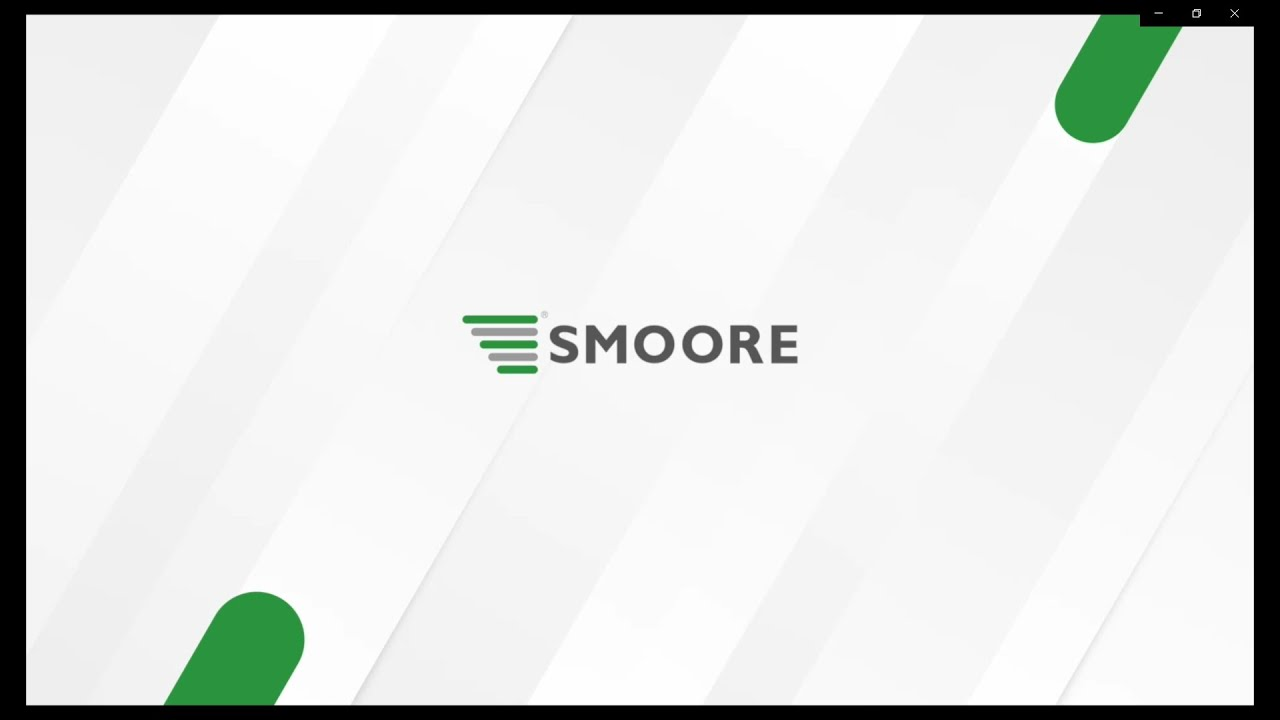 IPO news! Smoore International, parent company of Vaporesso, becoming the first Ecig Maker IPO in HK