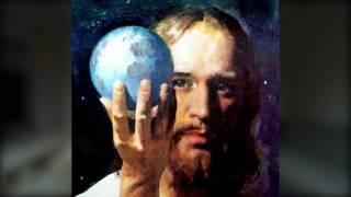 15 невероятни факта за Исус Христос, които ще ви изненадат
