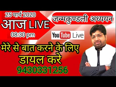 Today's horoscope in assamese / Indian Astrology / Assamese Daily Rashifal 11-08-2020 // 12 from YouTube · Duration:  23 minutes 50 seconds