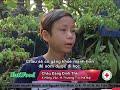 01 11 GNA2 Chau DANG DINH THE Thuong Tin