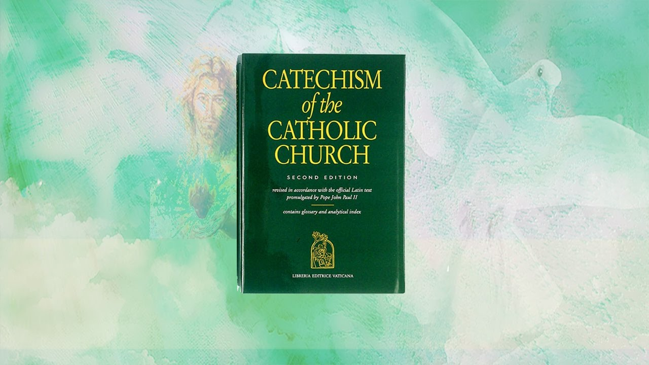 St  Rita - Saints & Angels - Catholic Online