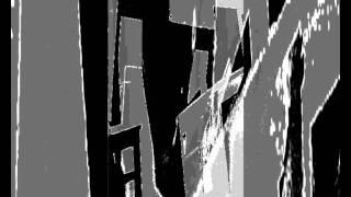 Non Toxique Lost - Buchenwald