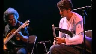 Keltia Musique.TV Audrey Le jossec - Nicolas Quemener - Ronan Le Bars - Hilaire Rama.flv