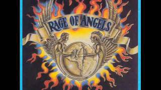 Watch Rage Of Angels Its Not Late For Love video