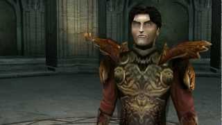 Talking Games: Story of Legacy of Kain: Soul Reaver 2 HD