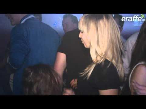 Number Nine & Ibiza CO2 Party | MusicCenter Trockau