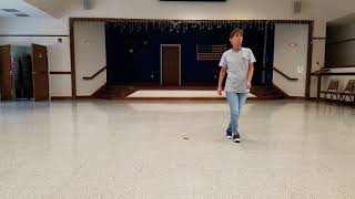 Video Cry, Cry, Cry line dance demo with music download MP3, 3GP, MP4, WEBM, AVI, FLV Mei 2018