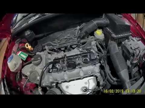 Автоэлектрик за донат. Шкода Фабия двигатель не развивает мощность, троит.