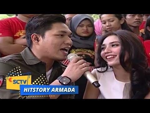 Armada - Adam Hawa | Hitstory Armada