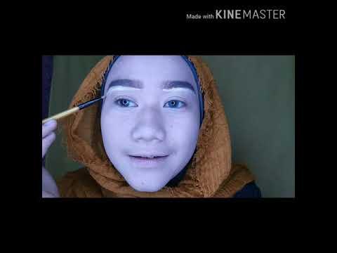 make-up-acara-buat-pemula-banget!!!