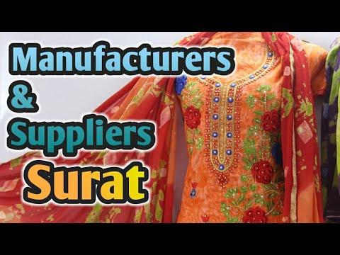 84f0cc6e55 Manufacturers & Suppliers of Women Suits surat | wholesale market in delhi  chandni chowk. Fashion Hub ...