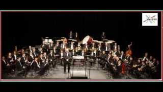 Orphées aux enfers - Harmonie de Vierzon