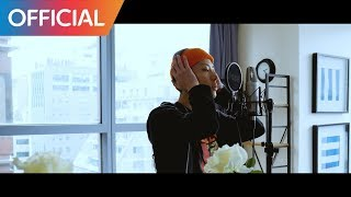 이상 (yeesang) - 여기에 (Here) (Feat. 로꼬 (Loco)) MV