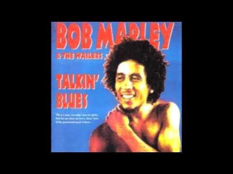 Bob Marley & The Wailers - You Can't Blame The Youth (Peter Tosh singing)