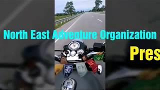 Bike Expedition to Mayodia pass and Anini