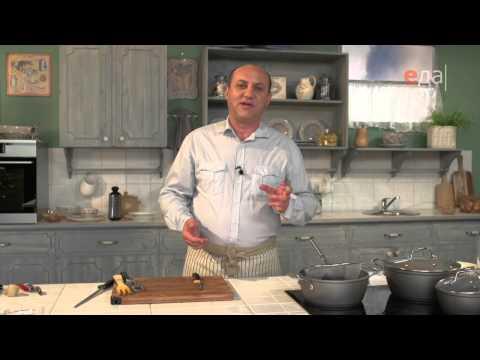 Клецки (более 100 рецептов с фото) - рецепты с