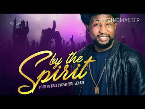 Download Tru South - By The Spirit