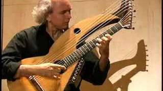 John Doan GAL (Guild of American Luthiers) Fest. Clips