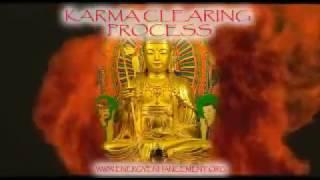OM SHANTHI CHANT Kundalini Meditation - OM SHANTI 2