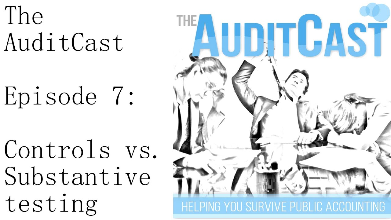substantive procedures The audit procedures described in paragraphs a14–a25 below may be used as risk assessment procedures, tests of controls or substantive procedures, depending on the context in which they are applied by the auditor.