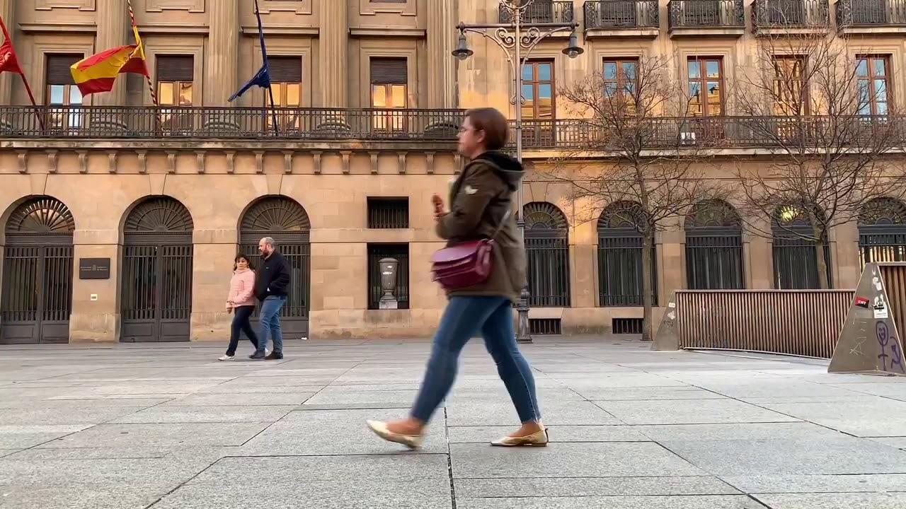 Stopled programa Iruña Smart Lab