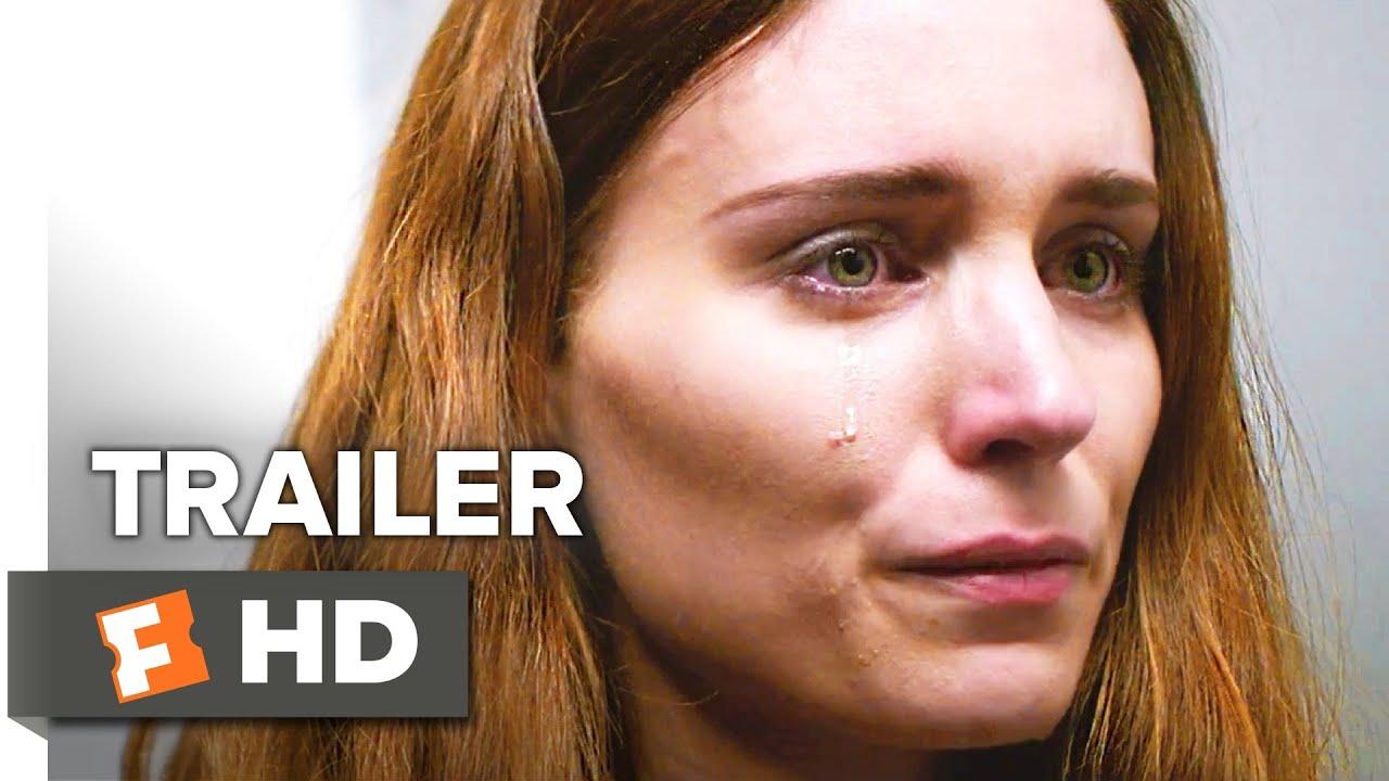 Download Una Trailer #1 (2017)   Movieclips Indie