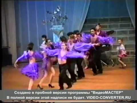 В память о Галине Александровне Шевченко.