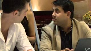 Kishore M Instant Forex Profit Robot Challenge