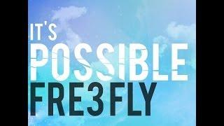Fre3 Fly - It