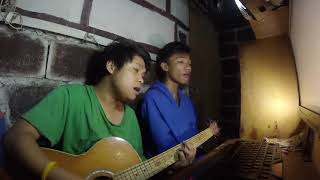 LGGM - Akosi Dogie feat. Weigibbor Labos & King Promdi COVER
