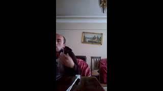 DJSELİM PATRON ERCAN MISS TUGBA YEŞİLCAM