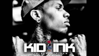 Designated Driver - Dre Huss feat. Kid Ink & Moe Green