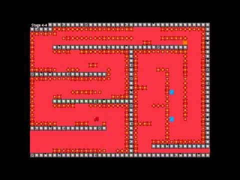 Let's Play Jumper Redux! Original - 1
