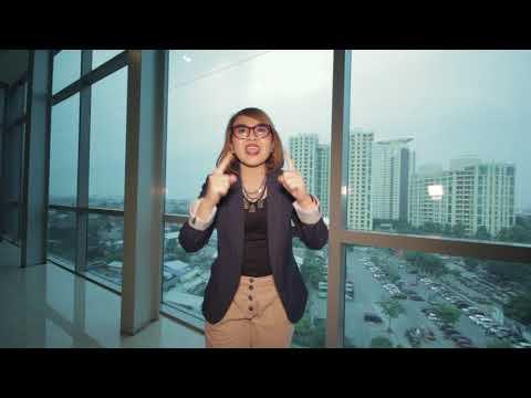Kaniyaska Tamara B, ASM JAFRA Cosmetics Indonesia
