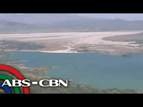 The World Tonight: DENR eyes declaring more mineral reservation areas