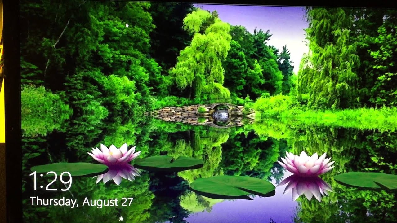 Cool Wallpaper Home Screen Nature - maxresdefault  Gallery_168393.jpg