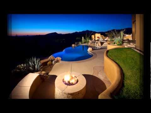 Landscape Design Phoenix | Phoenix Landscape Design