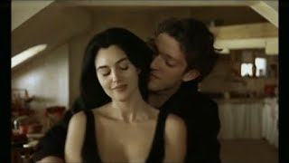 Скачать Monica Bellucci Leonard Cohen Dance Me To The End Of Love