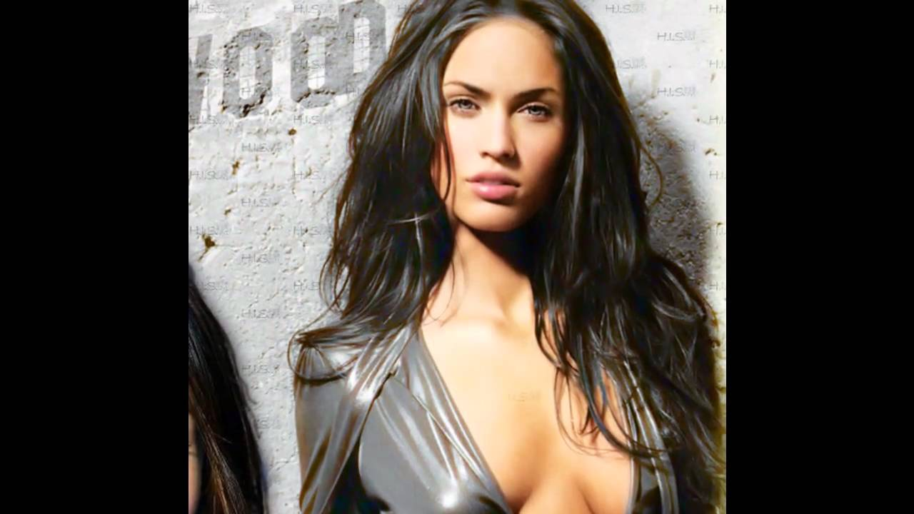 Top 30 Most Beautiful Women In The World 2010 Youtube