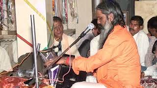 Biro hil mil socho - bansi das ji maharaj bhajan by_abhinandan…