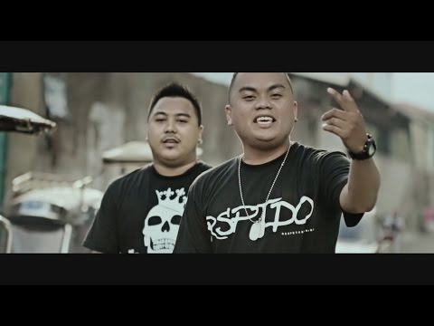 Abaddon - Ganyan Talaga Ft. Vlync (Official Music Video)