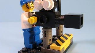 Lego Studios Sets 2000 - 2004