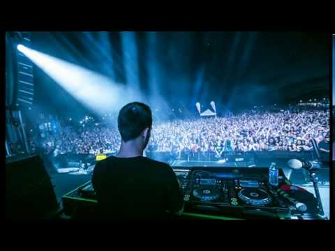What So Not Mix 2016