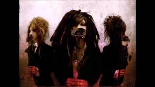 9Goats Black Out (ナインゴーツブラックアウト) Genres: J-rock visual...