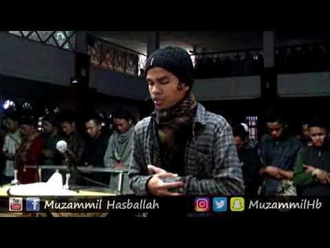 Download Lagu Muzammil Hasballah   Ar Rahman FULL PlanetLagu com 2