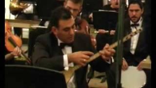 MURAT YILDIRIM - SELPE