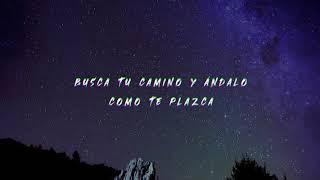 PACÍFIKO⎜Mi Granito De Arena feat. Safree, Lom C, Vikco, Wöyza y MC Alberto (Prod. Pacífiko)