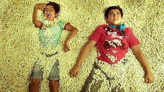 Bizim Köyün Sarkisi - Trailer 1 - tr - UT Englisch/English