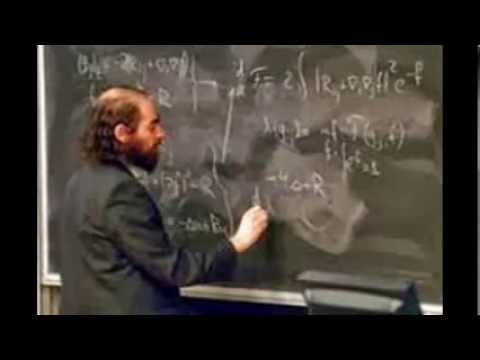 Internet biblioteka po matematike