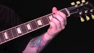 How Long Will I Love You Guitar Lesson by Ellie Goulding